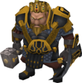 King Veldaban (armoured).png