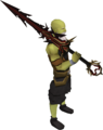 Lucky Zamorak godsword equipped.png