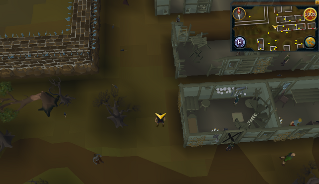 File:Scan clue West Ardougne west of north housing area.png
