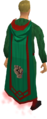 Strength master cape equipped.png