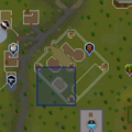 Tribal Weapon Salesman location.png