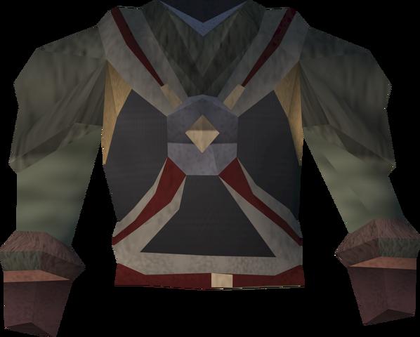 File:Tribal shirt (red) detail.png