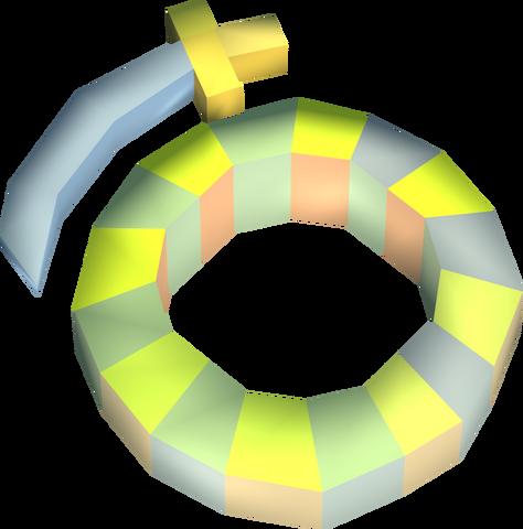File:Warrior ring (i) detail.png