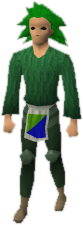 File:Adamant platelegs (h1) equipped old.png