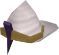 Ancient mitre detail.png