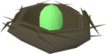 Bird's nest (green egg) detail.png