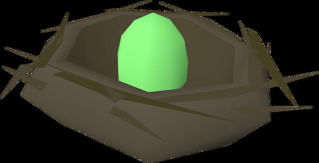 File:Bird's nest (green egg) detail.png