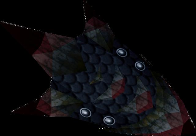 File:Black dragonhide shield detail.png
