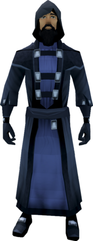 File:Black wizard robes equipped.png