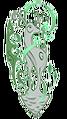 Cadarn Clan Emblem.png