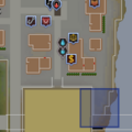 Corrupted egg spawn (Merchant district) location.png