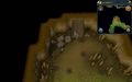 Cryptic clue Yanille dungeon crate.png
