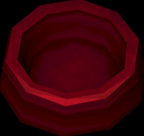 File:Dog bowl (red) detail.png