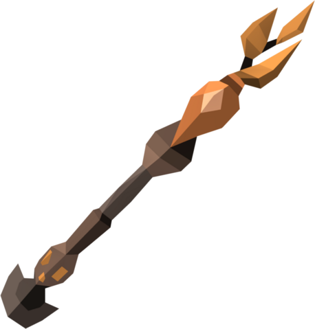 File:Empowered fire staff detail.png