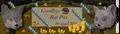 Goodbye Rat Pits.png