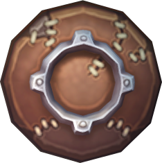 File:Leather shield detail.png