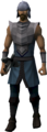Mysterious person (guard).png