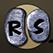 Old School RuneScape icon