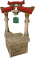 Ornate Arch icon.png
