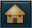 POH bank icon