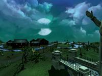 Paterdomus skybox