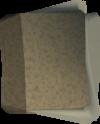 Pyramid journal detail