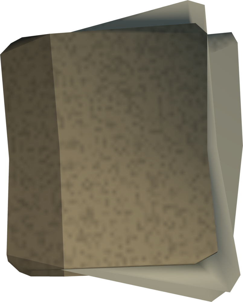 File:Pyramid journal detail.png