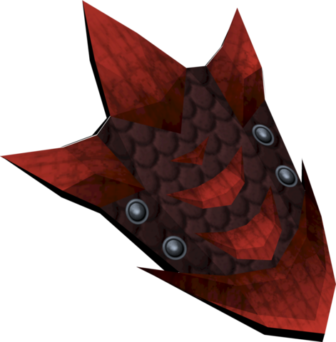 File:Red dragonhide shield detail.png