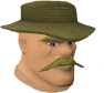 Rind chathead old.png