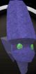 Rune guardian (soul) chathead