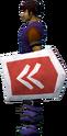 Rune kiteshield (Kandarin) equipped.png