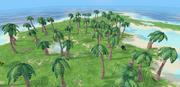 Springbreak Island