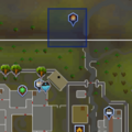 Ube location.png