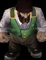Chaos dwarf trader.png