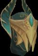 Cywir elf chathead