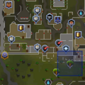 Elder tree (Varrock) location.png