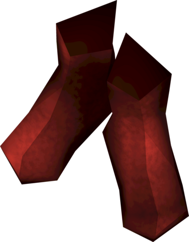 File:Elf-style boots (red) detail.png