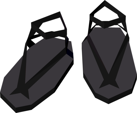File:Elf-style shoes (black) detail.png