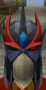 File:Full slayer helmet (red) detail.png