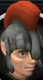 Gnome guard chathead