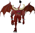 Greater demon old3.png