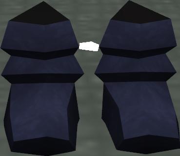 File:Katagon boots detail.png