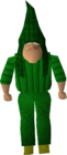 Local Gnome old