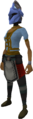 Rune heraldic helm (Asgarnia) equipped.png