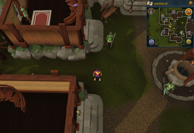 File:Scan clue Tirannwn south of Lletya General Store.png