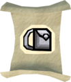 Second wind (tier 10) detail.png