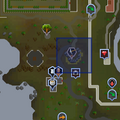 Shooting Star (west of Falador) location.png