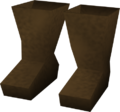 Sturdy boots detail.png