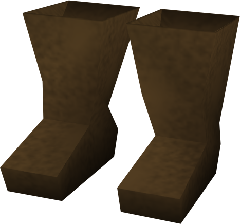File:Sturdy boots detail.png