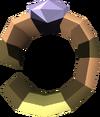 Superior leviathan ring (broken) detail